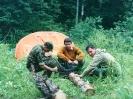 Белая (Башкирия) 2000