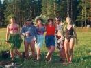 Тверца (Тверская обл.) 1996