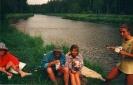 tvertsa_1996_5