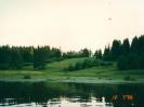 tvertsa_1996_9
