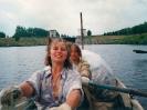 Медведица (Тверская обл.) 1997