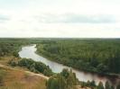 kerzhenets_1999_1