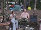 Шуя (Карелия), июль 2010