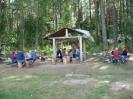 Угра (Калужская обл.), июль 2007