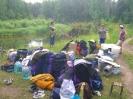 Шлина (Тверская обл.), июль 2008
