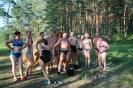 Угра (Калужская обл.), июль 2009